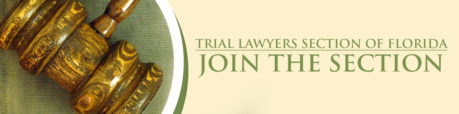 Trial_slide1