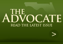 The Advocate: Read the Latest Issue